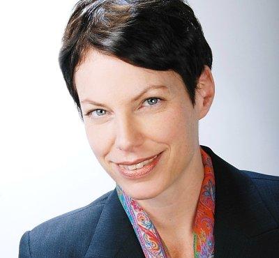 Frau Prof Dr. Mehler-Wex