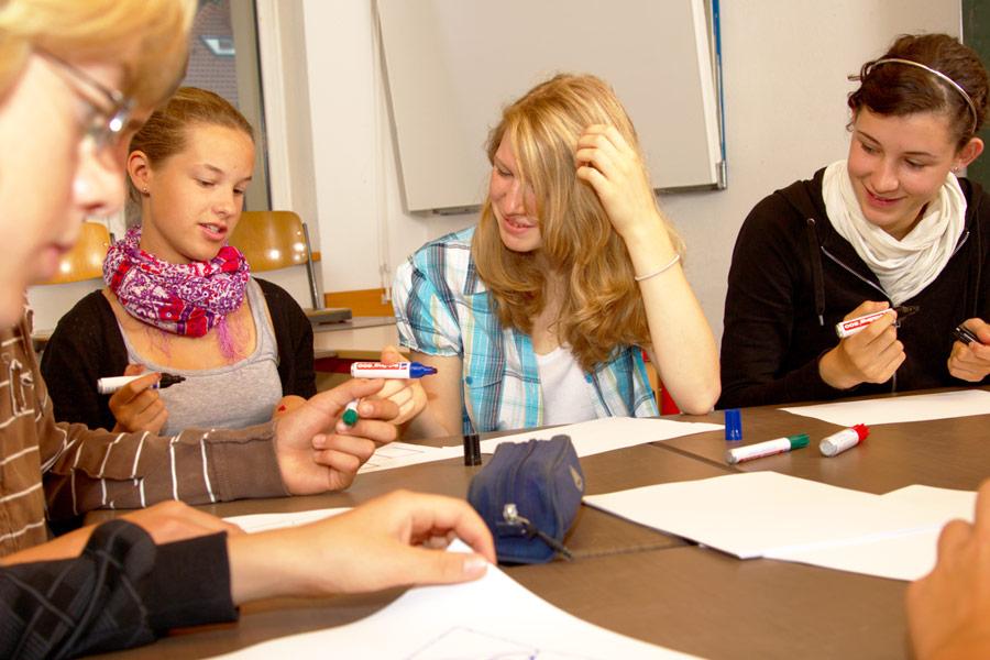 Schulische-Berufliche-Integration