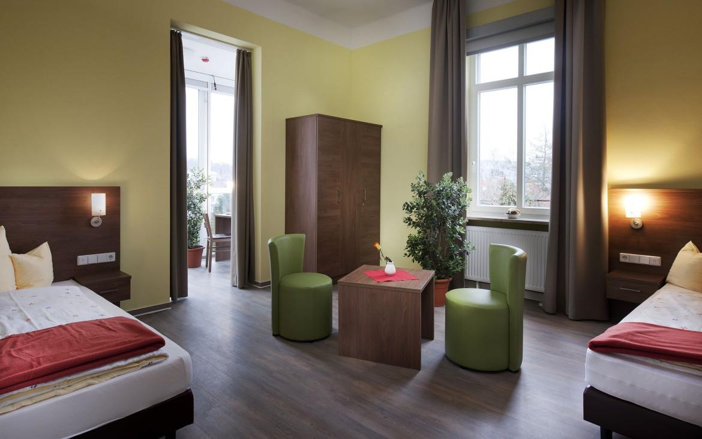 Zimmer ansicht 2 - Zimmer von jugendlichen ...