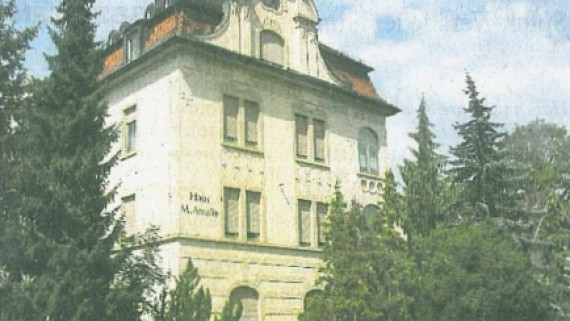 Hemera Klinik